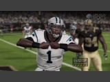 Madden NFL 13 Screenshot #95 for Xbox 360 - Click to view
