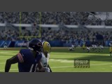 Madden NFL 13 Screenshot #97 for Xbox 360 - Click to view