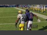 Madden NFL 13 Screenshot #98 for Xbox 360 - Click to view