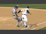 MLB '08: The Show Screenshot #26 for PS3 - Click to view