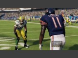 Madden NFL 13 Screenshot #99 for Xbox 360 - Click to view