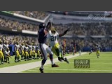 Madden NFL 13 Screenshot #100 for Xbox 360 - Click to view