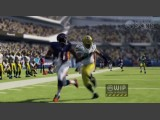 Madden NFL 13 Screenshot #101 for Xbox 360 - Click to view