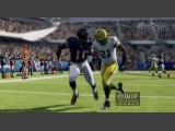 Madden NFL 13 Screenshot #102 for Xbox 360 - Click to view