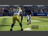 Madden NFL 13 Screenshot #103 for Xbox 360 - Click to view