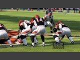 Madden NFL 13 Screenshot #106 for Xbox 360 - Click to view