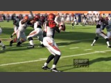Madden NFL 13 Screenshot #107 for Xbox 360 - Click to view