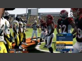 Madden NFL 13 Screenshot #108 for Xbox 360 - Click to view