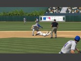 MLB '08: The Show Screenshot #27 for PS3 - Click to view