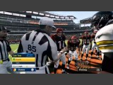 Madden NFL 13 Screenshot #109 for Xbox 360 - Click to view