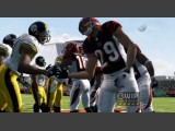 Madden NFL 13 Screenshot #110 for Xbox 360 - Click to view
