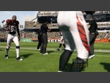 Madden NFL 13 Screenshot #111 for Xbox 360 - Click to view