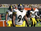 Madden NFL 13 Screenshot #112 for Xbox 360 - Click to view