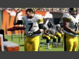 Madden NFL 13 Screenshot #113 for Xbox 360 - Click to view