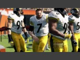 Madden NFL 13 Screenshot #114 for Xbox 360 - Click to view