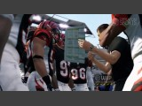 Madden NFL 13 Screenshot #115 for Xbox 360 - Click to view