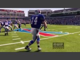 Madden NFL 13 Screenshot #117 for Xbox 360 - Click to view