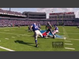 Madden NFL 13 Screenshot #119 for Xbox 360 - Click to view