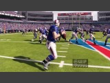 Madden NFL 13 Screenshot #120 for Xbox 360 - Click to view