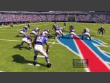Madden NFL 13 Screenshot #121 for Xbox 360 - Click to view