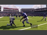 Madden NFL 13 Screenshot #122 for Xbox 360 - Click to view