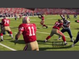 Madden NFL 13 Screenshot #123 for Xbox 360 - Click to view