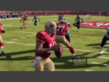 Madden NFL 13 Screenshot #124 for Xbox 360 - Click to view