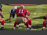 Madden NFL 13 Screenshot #125 for Xbox 360 - Click to view