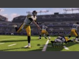 Madden NFL 13 Screenshot #126 for Xbox 360 - Click to view