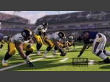 Madden NFL 13 Screenshot #127 for Xbox 360 - Click to view