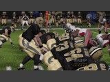 Madden NFL 13 Screenshot #129 for Xbox 360 - Click to view