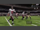 Madden NFL 13 Screenshot #130 for Xbox 360 - Click to view