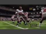 Madden NFL 13 Screenshot #131 for Xbox 360 - Click to view