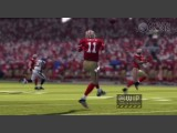 Madden NFL 13 Screenshot #132 for Xbox 360 - Click to view