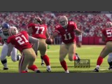 Madden NFL 13 Screenshot #133 for Xbox 360 - Click to view
