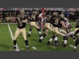 Madden NFL 13 Screenshot #134 for Xbox 360 - Click to view