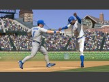 MLB '08: The Show Screenshot #30 for PS3 - Click to view