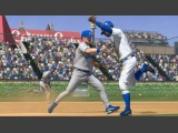 MLB '08: The Show Screenshot #31 for PS3 - Click to view