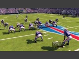 Madden NFL 13 Screenshot #91 for PS3 - Click to view