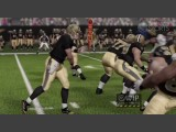 Madden NFL 13 Screenshot #101 for PS3 - Click to view
