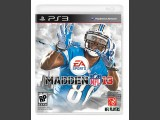 Madden NFL 13 Screenshot #108 for PS3 - Click to view
