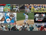 Operation Sports Screenshot #137 for Xbox 360 - Click to view