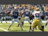 NCAA Football 13 Screenshot #32 for Xbox 360 - Click to view