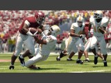 NCAA Football 13 Screenshot #33 for Xbox 360 - Click to view
