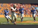 NCAA Football 13 Screenshot #34 for Xbox 360 - Click to view
