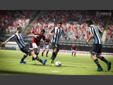 FIFA Soccer 13 Screenshot #4 for PS3 - Click to view