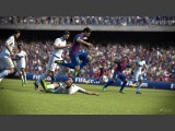 FIFA Soccer 13 Screenshot #6 for PS3 - Click to view