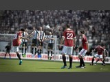 FIFA Soccer 13 Screenshot #9 for PS3 - Click to view