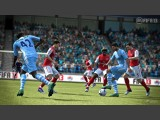 FIFA Soccer 13 Screenshot #1 for Xbox 360 - Click to view