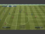 FIFA Soccer 13 Screenshot #2 for Xbox 360 - Click to view